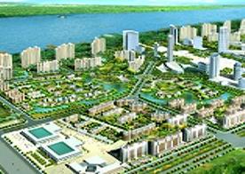 住宅小区覆盖综合解决方案